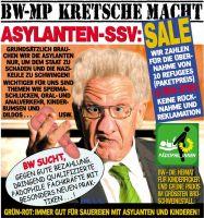 JB-KRETSCHES-ASYL-SALE