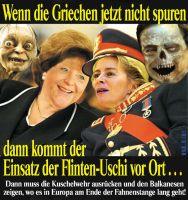 JB-KUSCHELWEHR-EINSATZ