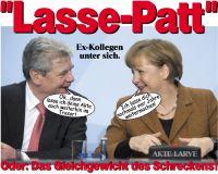 JB-LASSE-PATT