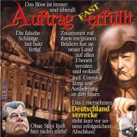 JB-MURKS-AUFTRAG