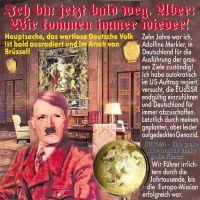 JB-MURKS-BALD-WEG