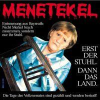 JB-MURKS-MENETEKEL
