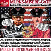 JB-MURKS-MISERE-GATE