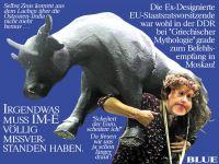 JB-MURKSEL-EUROPA