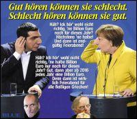 JB-MURKSEL-HOERT-SCHLECHT