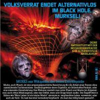 JB-MURKSELS-BLACK-HOLE
