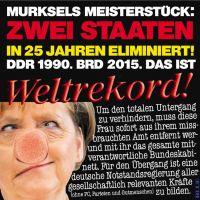 JB-MURKSELS_MEISTER