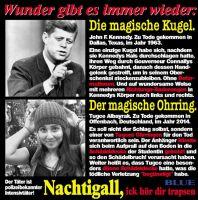 JB-NACHTIGALL