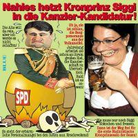 JB-NAHLES-SIGGI