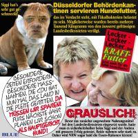 JB-NRW-KRAFTFUTTER