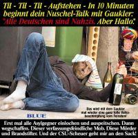 JB-NUSCHEL-SCHWEIGER