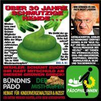 JB-SCHMUTZ-KRETSCHE