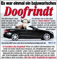 JB-SELBSTFAHR-DOOFRINDT