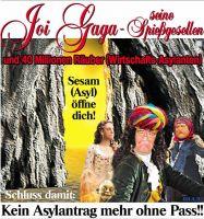 JB-SESAM-ASYL