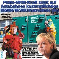 JB-SICHTSCHUTZ-NRW
