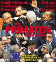 JB-TURK-PRIMATEN