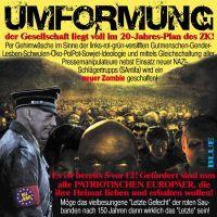 JB-UMFORMUNG