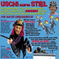JB-USCHI-AUFM-STIEL