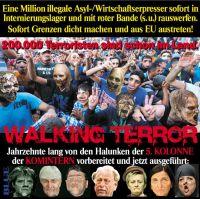 JB-WALKING-TERROR