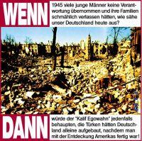JB-WENN-DANN