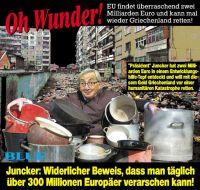 JB-WUNDER-JUNCKER