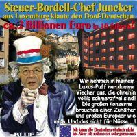 JB-ZUHAELTER-JUNCKER