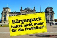 JB_BUERGENPACK