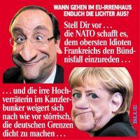 JB_HOLL-MURKSEL