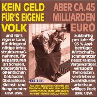 JB_KEIN_GELD_ABER