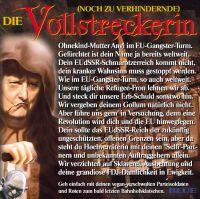 JB_MURKS-VOLLSTRECKERIN