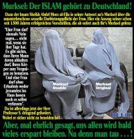 JB_MURKSELS-ISLAM