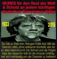 JB_MURKS_TERROR