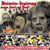 JB_MUTANTEN_REGIERUNG