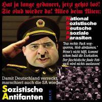 JB_NSDAP_SA_WIEDER_DA