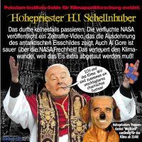 JB_SCHELLNHUBER_ANT