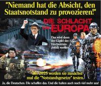 JB_SCHLACHT_UM_EUROPA