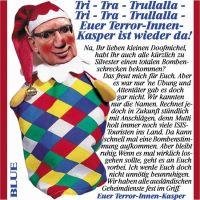 JB_TERROR-INNEN-KASPER