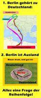 LK-berlin-gehoert-zu-deutschland