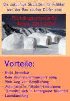 LK-fluechtlingsunterkuenfte-winter-2015