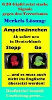 LK-merkel-g20gipfel-setzt-starkes-signal-gegen-terrorismus