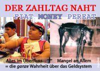 MB-Der-Zahltag-naht
