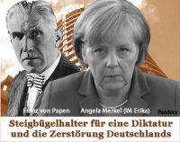 MB-Papen-Merkel