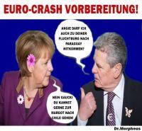 OD-Euro-Crash-Vorbereitung