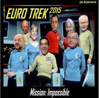 OD-Euro-Trek-2015