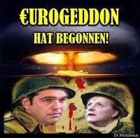 OD-Eurogeddon-hat-begonnen