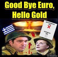 OD-Good-Bye-Euro