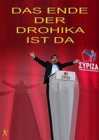 PL-DROHIKA