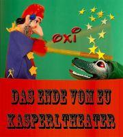 PL-Kasperltheater