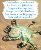 PL-Krakenland