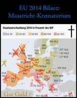 PL-Maastricht-Krematorium